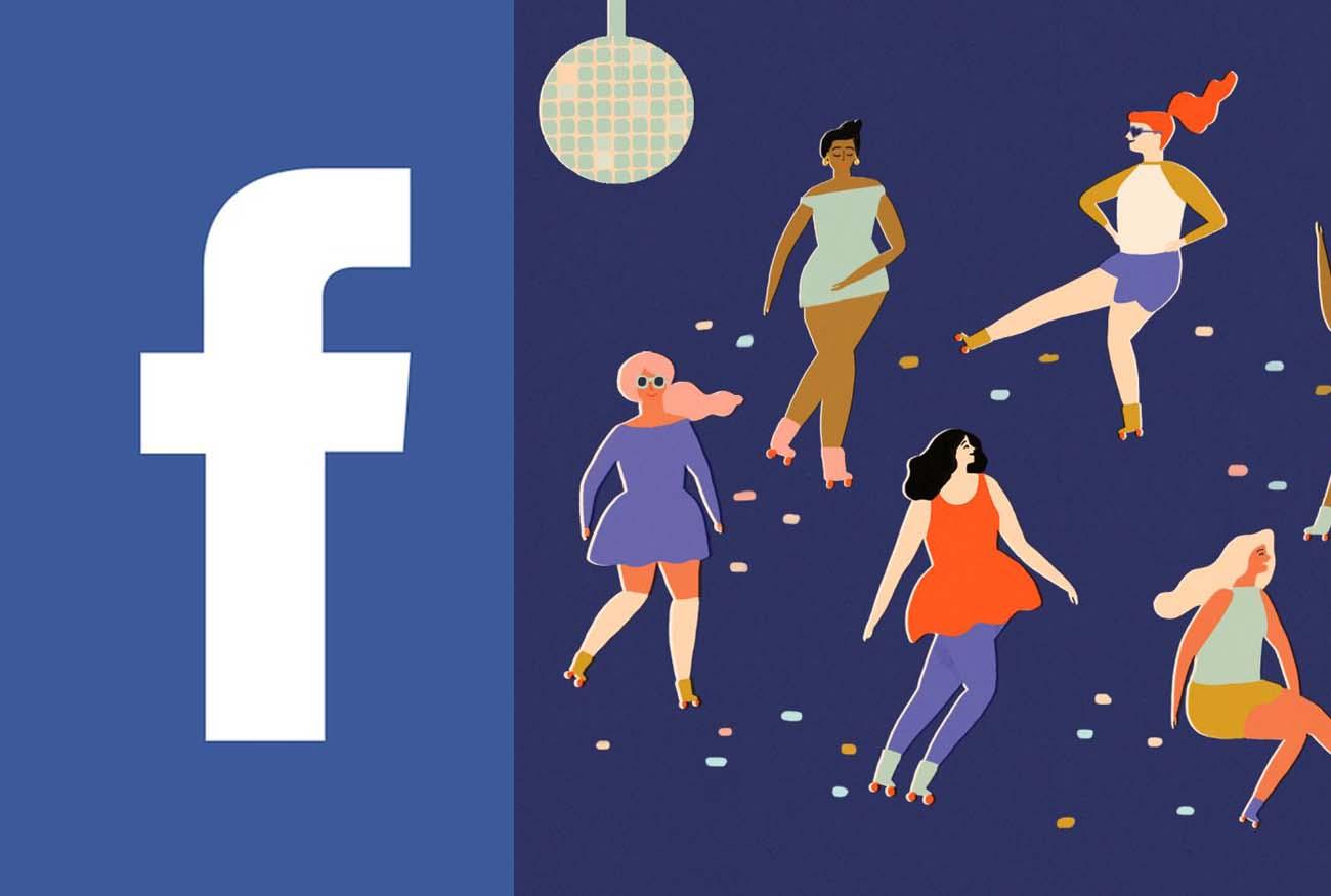 Facebook Friends - Facebook Friendship Request | Find and Add Friends