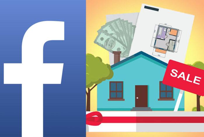 Facebook Real Estate - Facebook Real Estate Groups