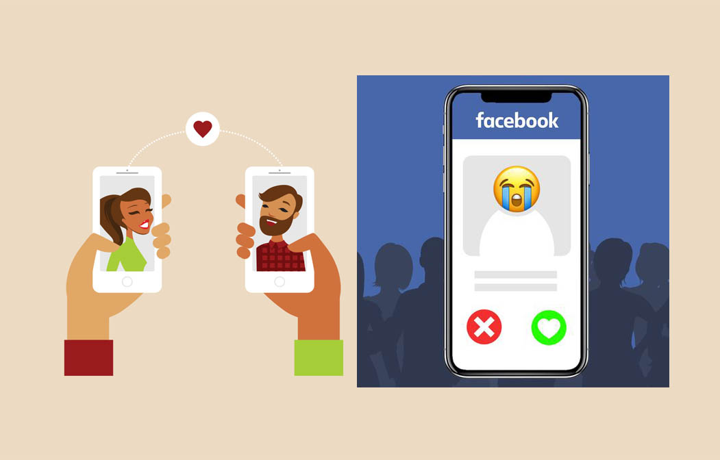 Facebook Single Dating - Facebook Single Dating Group