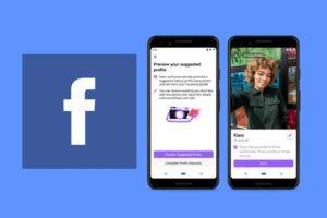 Facebook Single - Facebook Single Dating Group