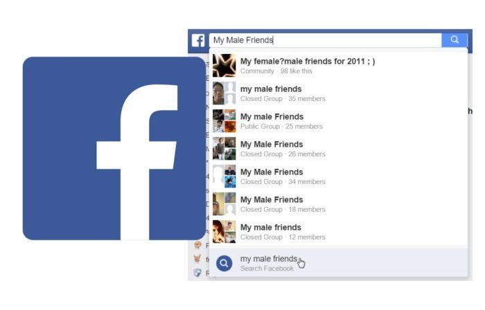 Friends List on Facebook - Friends List on Facebook Settings