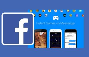 Facebook Gameroom Installation - Download and Play Facebook Game Room on PC | Facebook Games