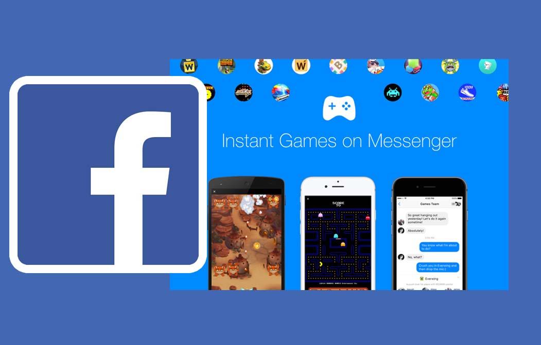 Facebook Gameroom Installation - Download and Play Facebook Game Room on PC | Facebook Games