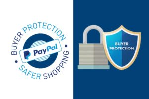 PayPal Buyer Protection - What is PayPal Buyer Protection | PayPal Buyer and Seller Protection