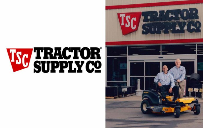 Tractor Supply Black Friday 2019 - Black Friday Deals