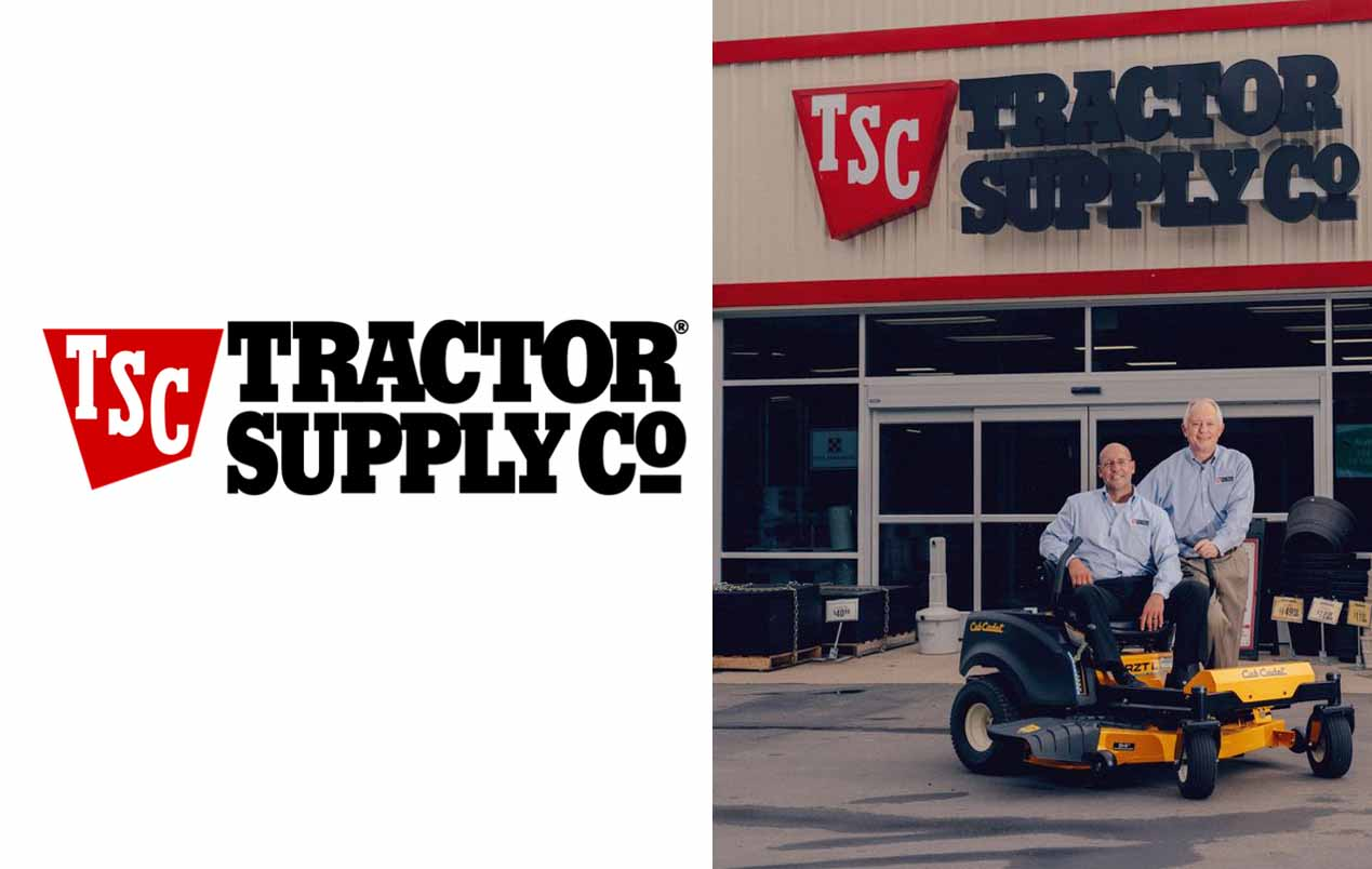 Tractor Supply Black Friday 2019 – Black Friday Deals