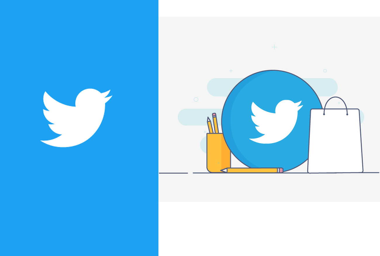 Twitter for Business Marketing - Twitter Business Account
