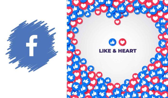 Facebook Likes Increase - Facebook Like Booster