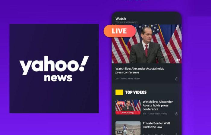 Yahoo Latest News and Headlines - Yahoo News
