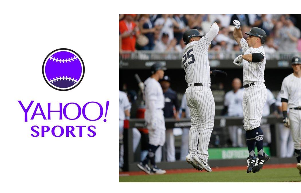 Yahoo Sports MLB – How to Buy MLB Tickets Using Yahoo