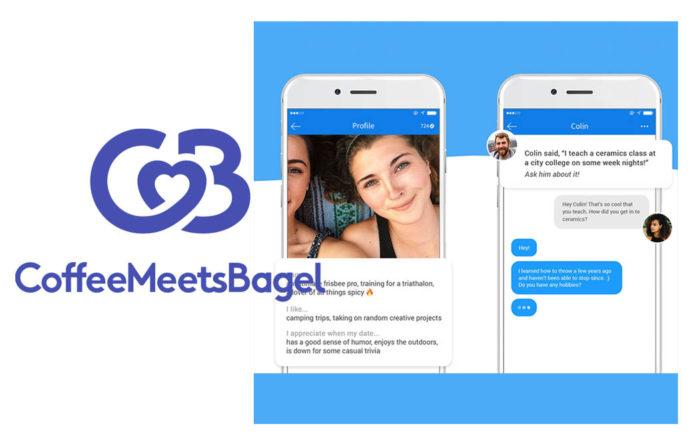 Coffee Meets Bagel Login - Coffee Meets Bagel Sign Up