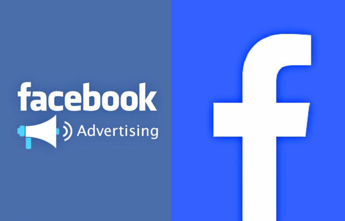 Facebook Advertisement - Facebook Advertisement and Promotions