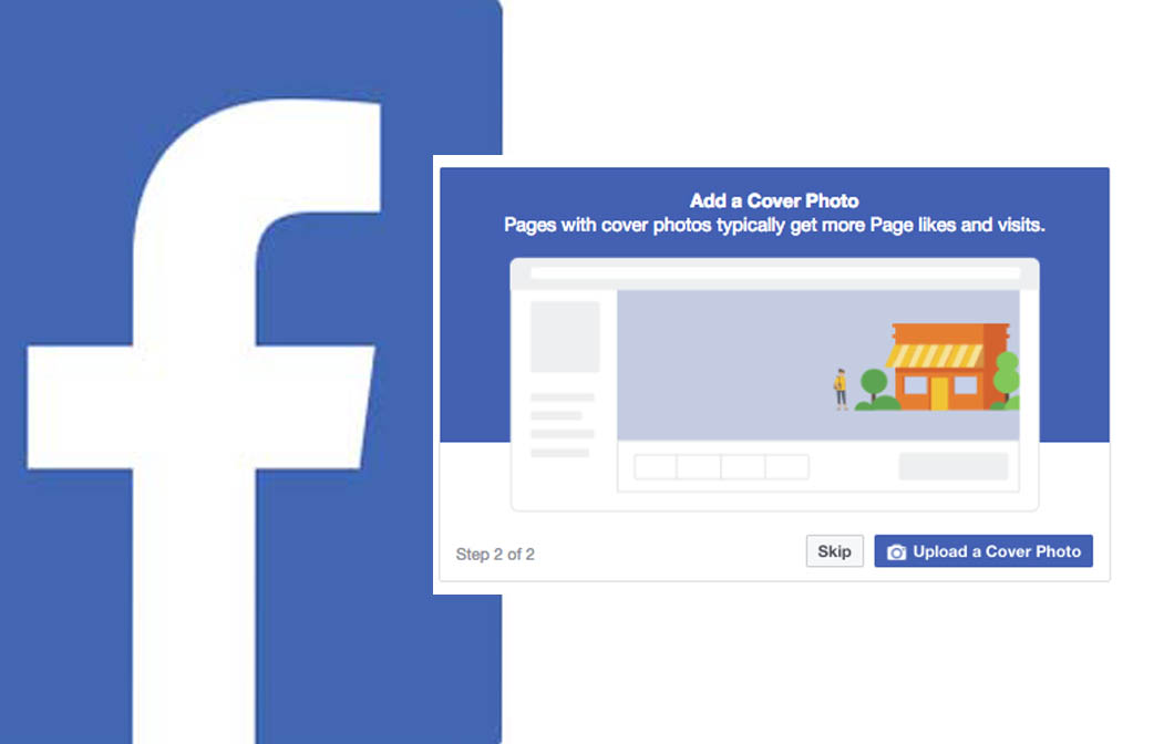 Facebook Business Page – Facebook Business Page Setup