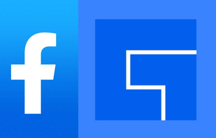 Facebook Gaming - Facebook Gameroom & Instant Games