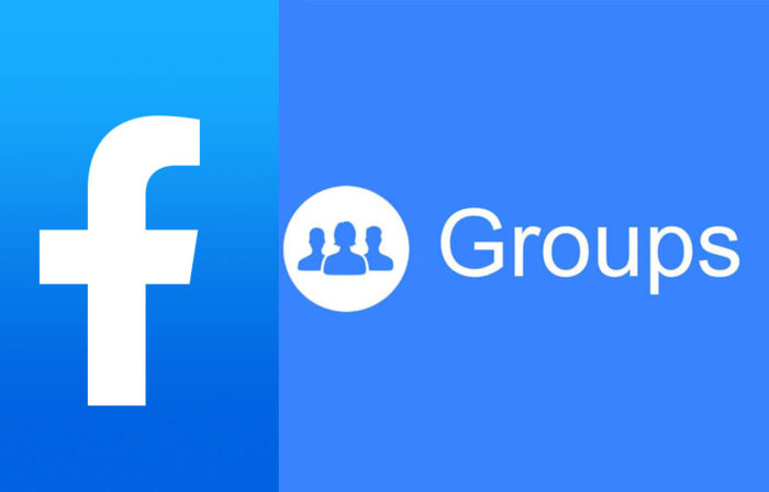 Facebook Groups to Join - Groups on Facebook Near Me