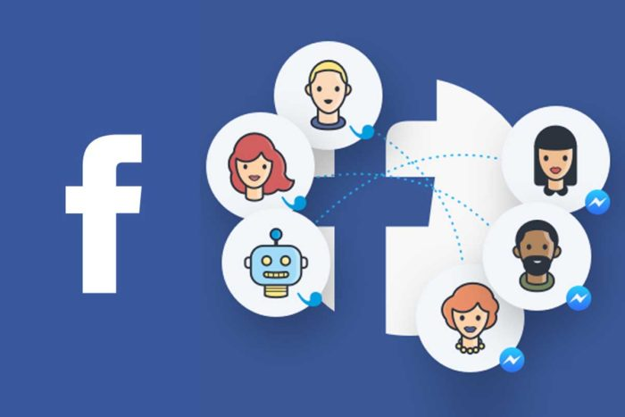 Facebook Job Listings - How can I get Job in Facebook | Facebook Job Search