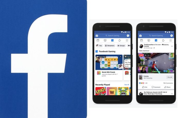 Facebook Mobile App - Facebook Mobile Apps