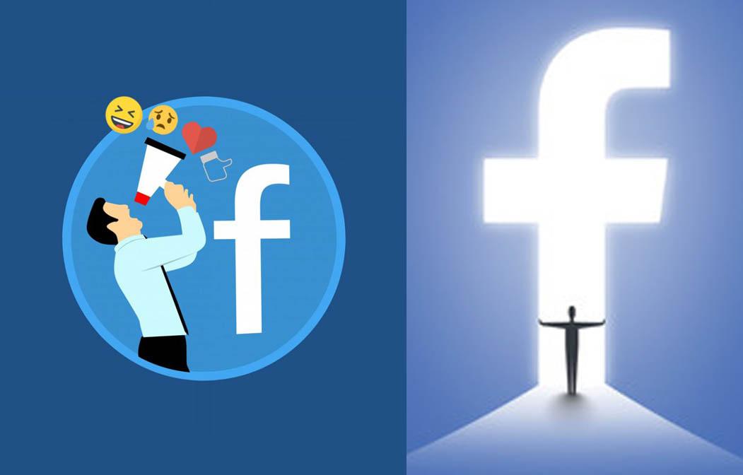 Facebook Online Marketing – Facebook Online Marketing Place | Facebook Marketing