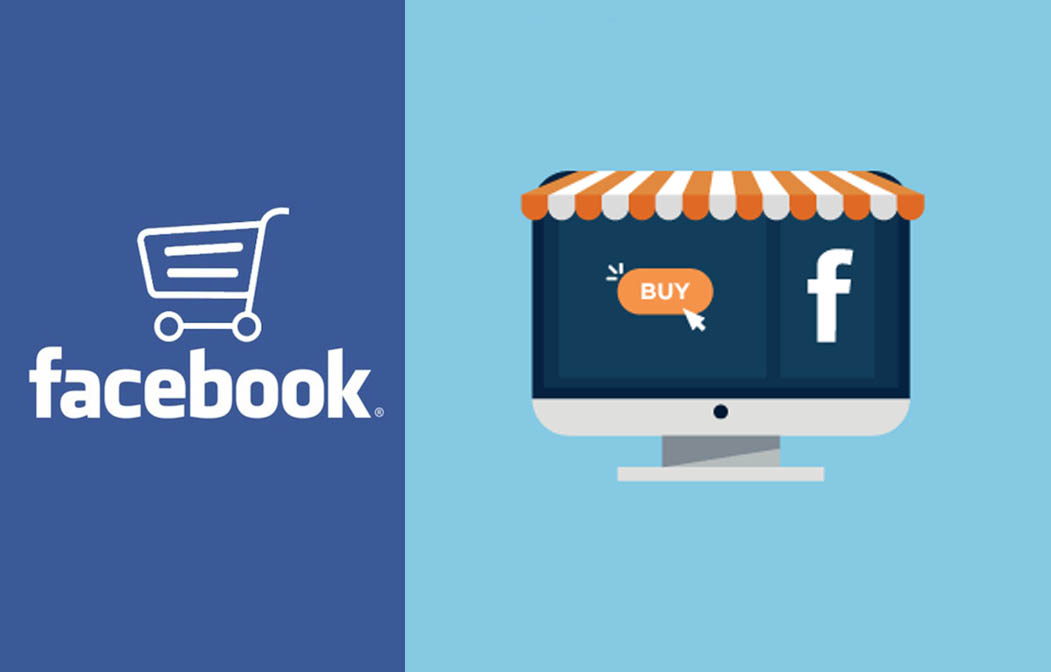 Facebook Store Set up – Facebook Shopping App