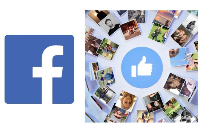 Facebook Year in Review Video - Facebook Year in Review