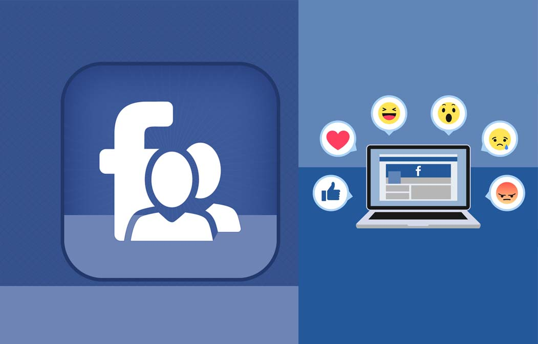 Facebook Fan Page - Facebook Fan Page Account
