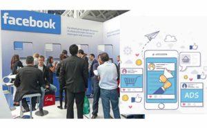 Facebook Group Advertisement - Facebook Group Advertising