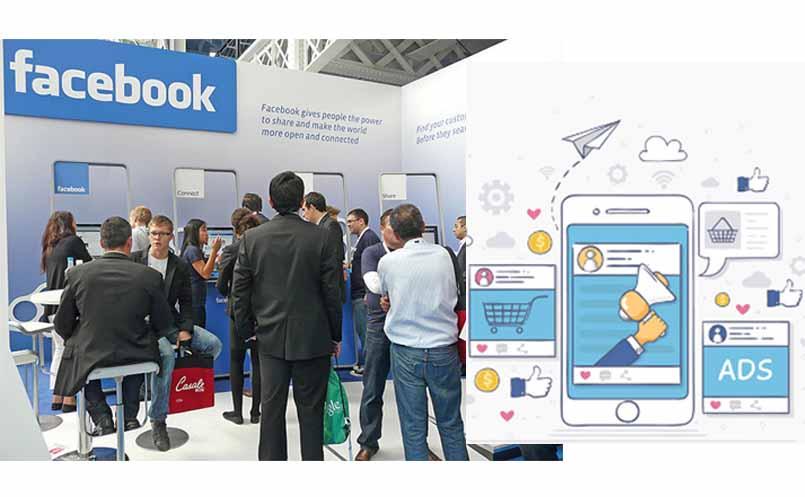 Facebook Group Advertisement – Facebook Group Advertising