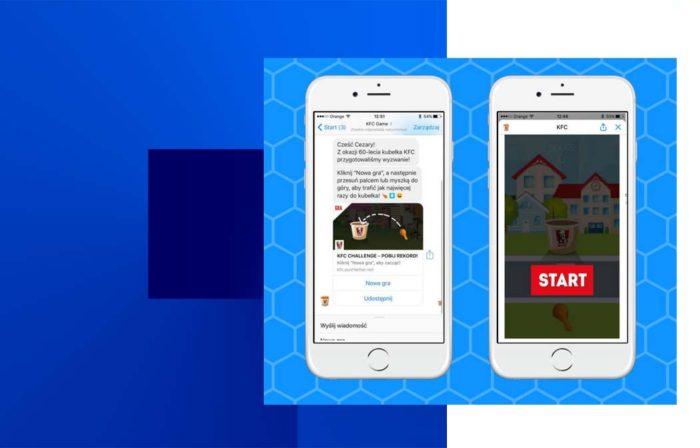 Facebook Instant Games - Instant Games on Facebook