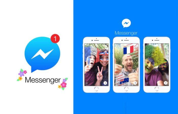 Facebook Messenger Lite - Facebook Messenger Lite Download