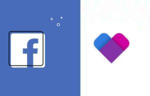 Facebook Singles Dating - Facebook Singles Dating App | Facebook Singles Dating Near Me