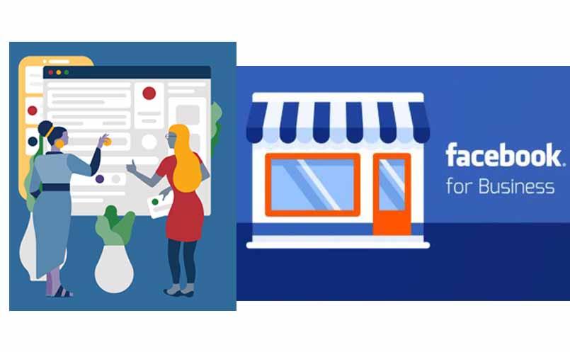 Facebook for Business – Facebook for Business Page
