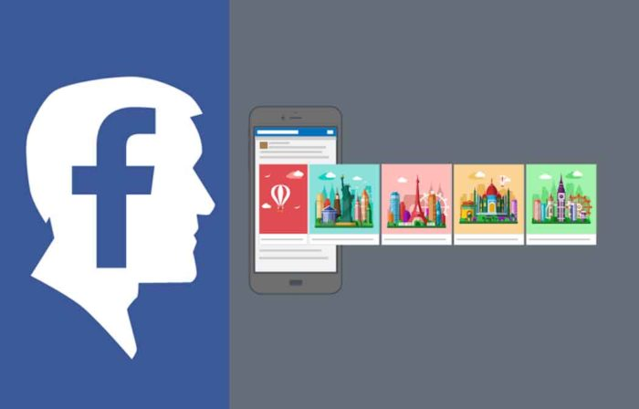 How to Create Facebook Ads - How to Create New Account in Facebook | Facebook Ads For Beginners