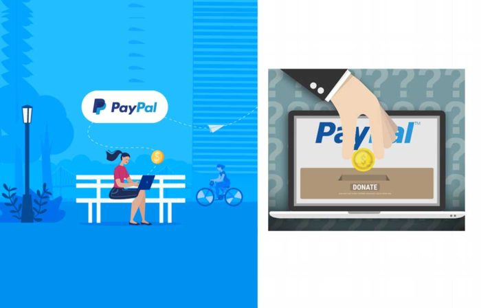 PayPal For Non-Profit - How do I Use PayPal for Charitable Donations