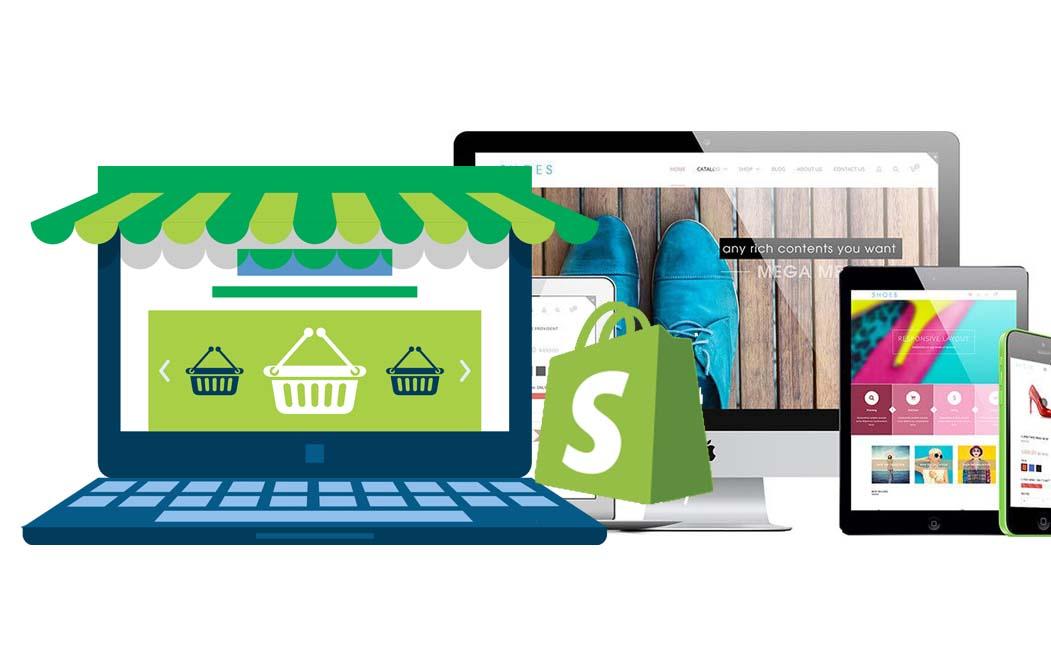 Premium Shopify Themes – Shopify Theme Free