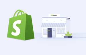 Shopify Stores on Facebook