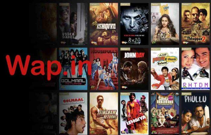 www.wap.in - Bollywood Mp3 Songs Download Wapin