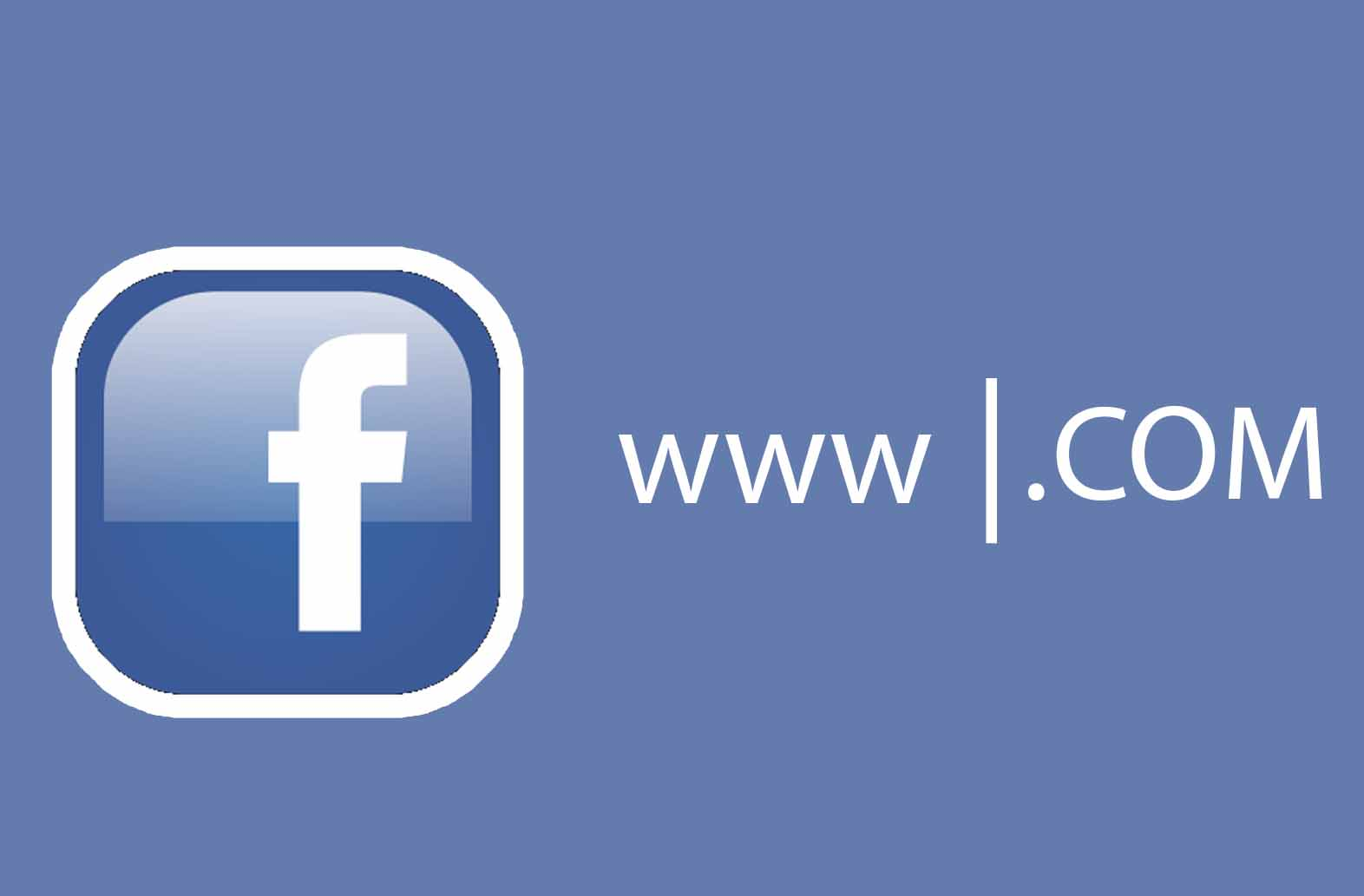 Facebook Address – Facebook Website Address