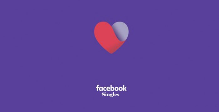 Facebook Single Dating Group - Facebook Single Site