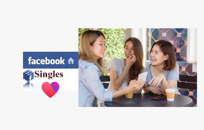 Facebook Singles in My Area - Facebook Singles Dating Near Me