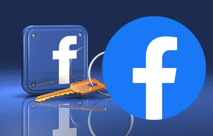 Facebook Staying Safe - Staying Safe Online
