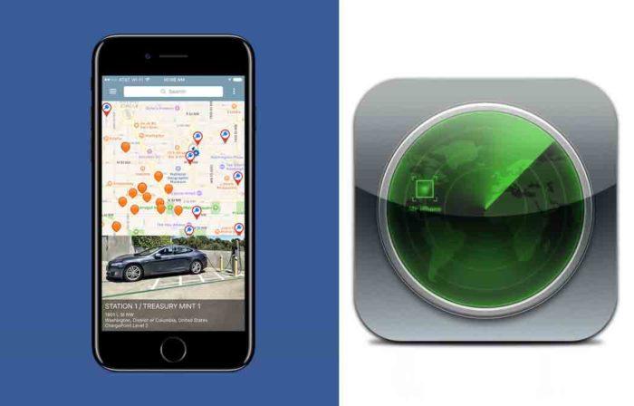 Find iPhone App - Find My iPhone App | Find My iPhone Location