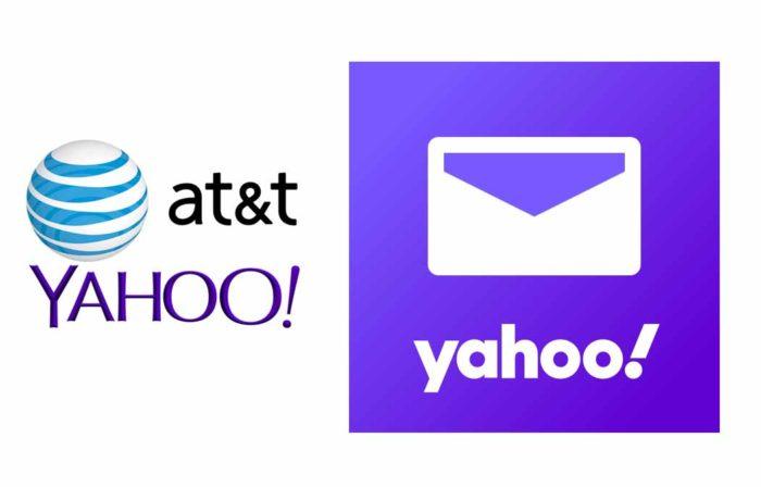 ATT Yahoo - Set Up ATT Yahoo Mail Account | ATT Yahoo Mail Login