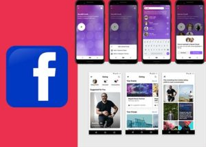 Download Facebook Dating App - How can I download Facebook dating | Facebook Dating App Download