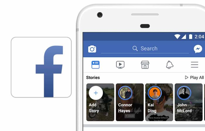 Facebook App Download - Facebook App Download Free