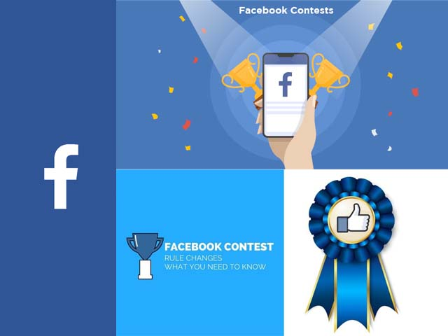 Facebook Contest Rules - Facebook Giveaway Rules | Facebook Contest Guidelines