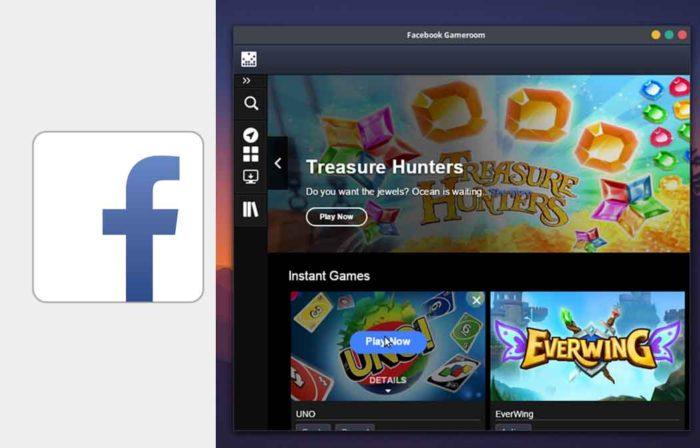Facebook Game List - Facebook Games to Play Gamelist