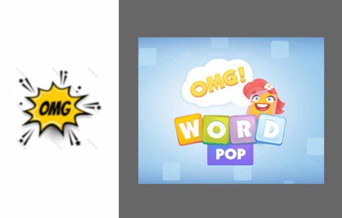 Facebook Games OMG - Facebook Games Online