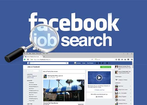 Facebook Jobs From Home - Work From Home Advertising On Facebook | Facebook Online Jobs At Home