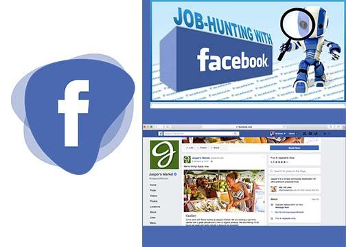 Facebook Online Jobs -How do I Get a Job At Facebook? | Online Facebook Jobs For Students