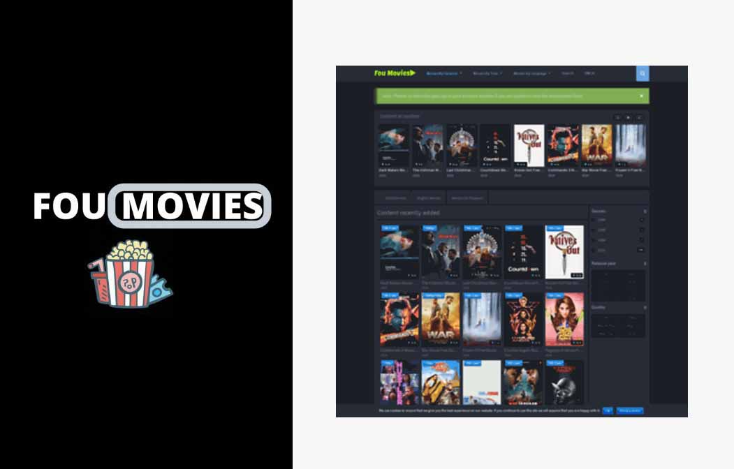 Foumovies Download - Download Free HD Movies FOUMOVIES   Foumovies Free Download